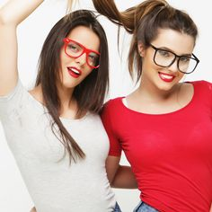 looking for buy stylish eyeglasses online for women