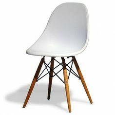 ... Armleuning - Eetkamerstoelen - Eetkamer meubelen  Zen Lifestyle