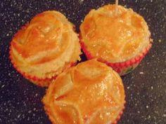Muffin, Cupcakes, Breakfast, Desserts, Food, Morning Coffee, Tailgate Desserts, Cupcake Cakes, Deserts