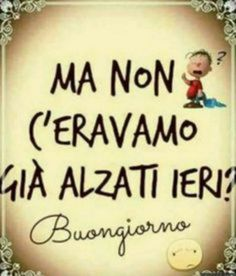 Buongiorno Be,lla Gente New Funny Memes, Funny Mom Quotes, Funny Quotes About Life, Jokes Quotes, Funny Life, Work Quotes, Life Quotes, Despicable Me Funny, Funny Couple Photography