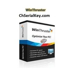 WinThruster Crack is alive prove of the art technology. It fixes our PC problems and optimizes the computer system and repairs the PC quickly. With... Remove viruses,clean virus,repair, fix and speed up your computer ,Troubleshooting your desktop or laptop or another computer related problems you are at the right place . George Chakiris, Peter Lorre, Computer Problems, Ben Stiller, Computer Repair, User Interface, Problem Solving, Encouragement, Stress