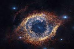 universe - Google Search