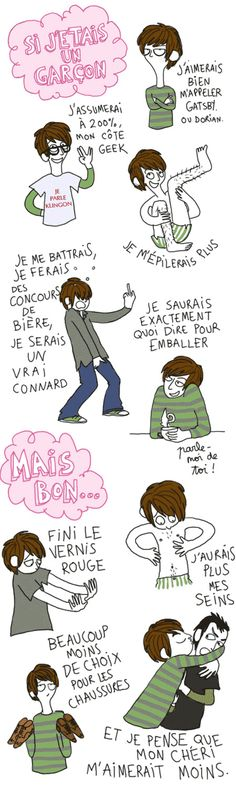 Haha, French Illustration, Troll Face, Image Fun, Twisted Humor, Sports Humor, Just For Laughs, Caricature, Laugh Out Loud