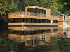 71 Sustainable Homes Eco - con contenedores de transporte moradas para Mansions Matrix (TOPLIST)