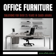 #Finestcollection of #Tables, #Chairs & #Desks by #Aflak. Innovative Office, Office Furniture, Desks, Offices, Modern, Tables, Chairs, Home Decor, Mesas