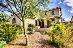 Price reduced to $435,000! Fulton Homes Freeman Farms Gilbert - SPACIOUS! 2577 E Donato Dr Gilbert AZ