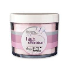 Ez Flow High Definition Acrylic Nail Powder Cover Pink 4oz ** You can find more details by visiting the image link.-It is an affiliate link to Amazon. #NailCare