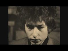 All I can do is be me, whoever that is.    - Bob Dylan        (Andy Warhol's Bob Dylan Screen Test  1965)