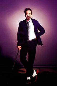 Robert Downey jr. Sherlock Holmes Robert Downey, Robert Downey Jr., I Robert, Big Crush, Iron Man Tony Stark, Famous Men, Love Affair, Perfect Man, In Hollywood