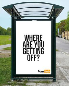 PornHub: Where