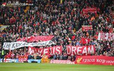 Liverpool Football Club Best Football Team, Liverpool Football Club, Liverpool Fc, Monster Trucks, Finals, Kids, Sports, Young Children, Hs Sports