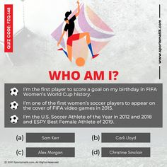 Football Love, Football Match, Football Fans, Soccer Fans, Soccer Players, Sports Quiz, Professional Football, Die Hard, World Cup