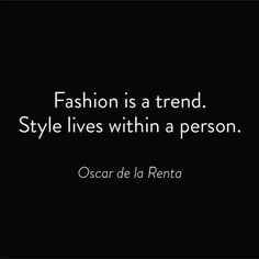 Never lose your style! #MatildaByTrueLove #Fashion #Style http://ift.tt/2i97Esy http://ift.tt/1MDtyLA