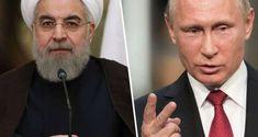 मॉस्को, आईएएनएस।रूस के विदेश मंत्रालय का कहना है कि मॉस्को ईरान के परमाणु समझौते को संरक्षित और क्र... Accounting, Russia