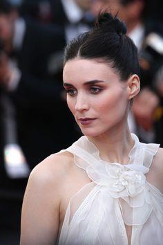 Rooney Mara - Cannes 2015