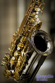 Cannonball Big Bell Alto Saxophone