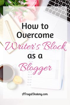 Sooner or later every blogger experiences writer's block. Here's how to combat it and keep you're readers happy at the same time.