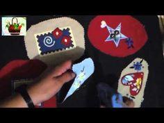 Video respuesta a yesyksujey: DIY Maletin para guardar papeles reciclado - YouTube