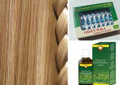 8 genialnych, tanich kosmetyków do włosów z APTEKI. Musisz je mieć Kobieceinspiracje.pl