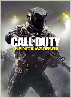Call OF DUTY BLACK OPS In Felpa con cappuccio T shirt PC COD 4 PS4 Xbox Gamer Bambini Ragazzi Ragazza