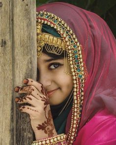 Pin by Art Live on Натхнення Cute Baby Girl Images, Little Girl Photos, Cute Young Girl, Cute Girl Pic, Cute Baby Pictures, Cute Girls, Cute Babies Photography, Girl Photography, Children Photography