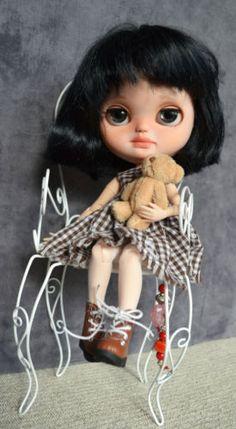 Blythe-Icy-OOAK-doll-Aracy-Carlaxy-custom-by-CARLAXY-Ready-for-delivery