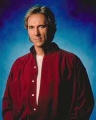 singer gary puckett...... saw him last night at the Hanover in Worcester, 2013 he was outstanding!!!