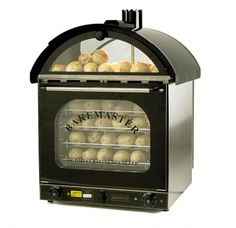 Potato oven manufacturer making baked potato baking ovens, potato bakers, counter-top for baked potatoes and pie warmers, soup kettles and food bar catering equipment, also mobile potato baking ovens. Making Baked Potatoes, Baked Potato Oven, Oven Baked, Commercial Ovens, Perfect Baked Potato, Bar Catering, Catering Equipment, Potato Recipes, Cleaning