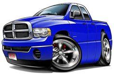 Cartoons Pickup Trucks   329607166_tp.jpg