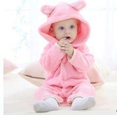 ropa de bebe en lana de niño recien nacido (2)