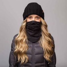 snowboard-ski-face-mask-celtek-womens-hadley-black