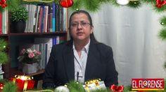 Licenciada Mary Garcia, regidora municipal en Flores, Heredia