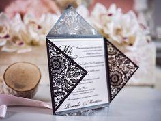 Invitation Cards, Invitations, Marriage, Passion, Happy, Casamento, Ser Feliz, Wedding, Mariage