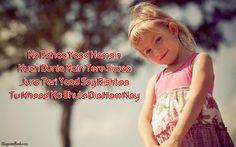 2014 Love Shayari SMS In Hindi With Images