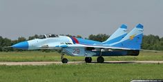 """The """"Russian Falcons"""" are the Russian Air Force aerobatic display team flying with Su-27 aircraft with special color scheme. On some air displays the team use Su-30SM fighter jets.The team was established in 2006 at the Lipetsk Air Base.The """"Russian Falcons"""" is the team's unofficial name since it ..."""