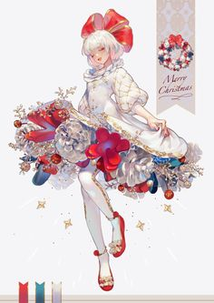 Pin by Kristin Claußen on Anime Fantasy Character Design, Character Concept, Character Inspiration, Character Art, Concept Art, Art Anime Fille, Anime Art Girl, Art Et Illustration, Character Illustration