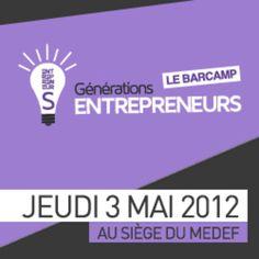 http://www.weezevent.com/generationsentrepreneurs