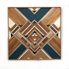 Handmade in Christchurch, New Zealand form locally sourced repurposed wood. Contact us for more info. Repurposed Wood, Mosaic Art, Wood Art, Photo And Video, Handmade, Instagram, Home Decor, Wooden Art, Hand Made