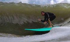 surfing  twinfinmedia.com
