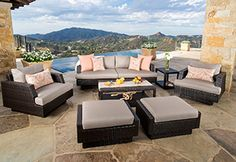 Affordable Patio Furniture http://www.PatioFurnitureimages.com