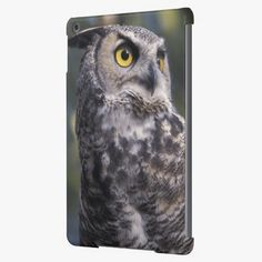 Awesome! This North America, Canada, British Columbia, 2 iPad Air Cover is completely customizable and ready to be personalized or purchased as is. It's a perfect gift for you or your friends.