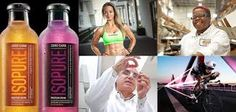 Image result for sports nutrition brands