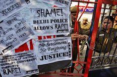2010s Una encuesta realizada hace tres años entre 370 especialistas en temas de género apuntó que India es el peor país del G-20 para ser mujer.  http://www.abc.es/internacional/20141202/abci-razones-violaciones-india-201412011911.html http://www.eldiario.es/desalambre/gran-drama-nacer-mujer-India_0_411909058.html
