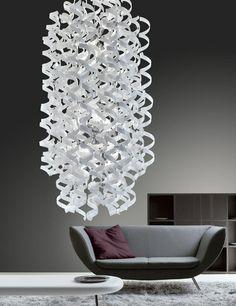 21 Idee Su Metallux Lampadari Lampade Lampade A Sospensione