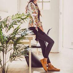Back to the office/ Vuelta a la oficina #ElViajero #ElNaturalistaShoes #elnaturalista #shoes #zapatos #fashion #moda #handmade #handcraft #hechoamano #madeinspain #sustainable #sostenible