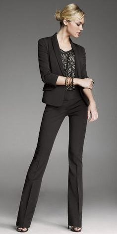 EXPRESS Editor Pants.. Best pants I have ever worn.. Only dress pants that I buy
