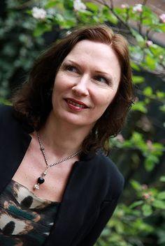 Jacqueline Zirkzee (auteur)