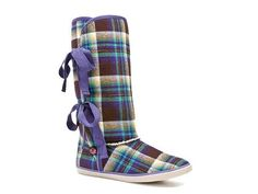 Sugar Moragami Boot Boots Women's Shoes - DSW - I love Sugar boots!!