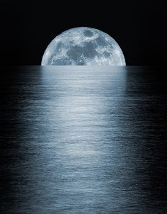 Shine O Moon! Shine brightly now for my beloved is coming to kindle the fire of love. Shine O Moon! Shine brightly now.