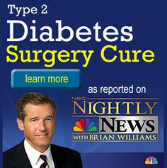 The time for action is Now! >> weight loss surgery, diabetes, lap band, gastric bypass --> www.nationalbariatriclink.org